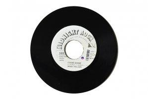 Bobby Melody / Come Home / ボビー・メロディー