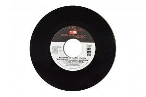 Wayne Wonder / No Letting Go Remix / ウェイン・ワンダー