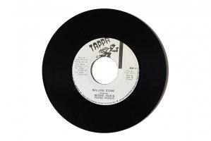 Beenie man & Third World / Rolling Stone / ビーニ・マン & サード・ワールド