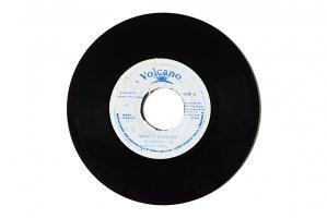 Al Campbell & Little John / Mash It Already / アル・キャンベル & リトル・ジョン