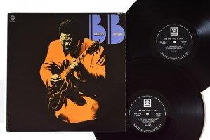 B.B. King / Live In Japan / B.B.キング