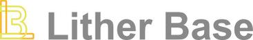 健康美容品の専門店ならLitherBase/ライザーベース