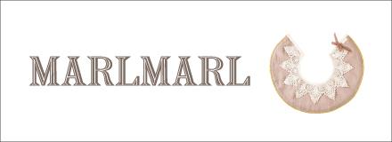 マールマール/MARLMARL