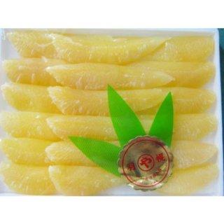 塩数の子 500g(化粧箱)