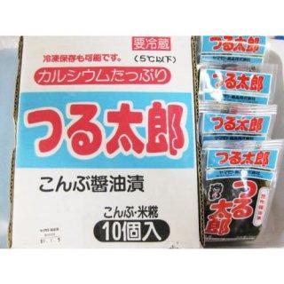 つる太郎【150g×1袋】