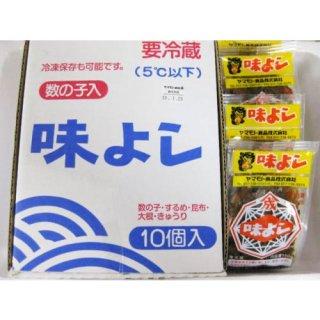 味よし【135g×1袋】