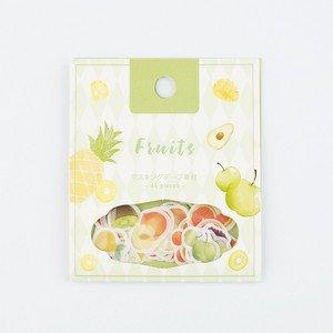 【5%OFF】 果物