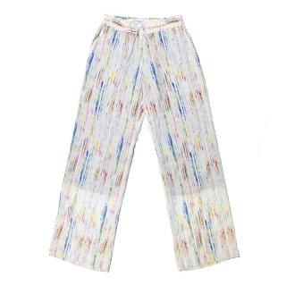 paint stripe pants