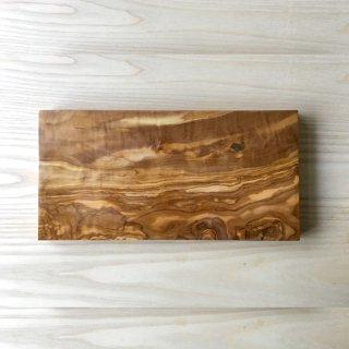 カッティングボード 30cm オリーブウッド