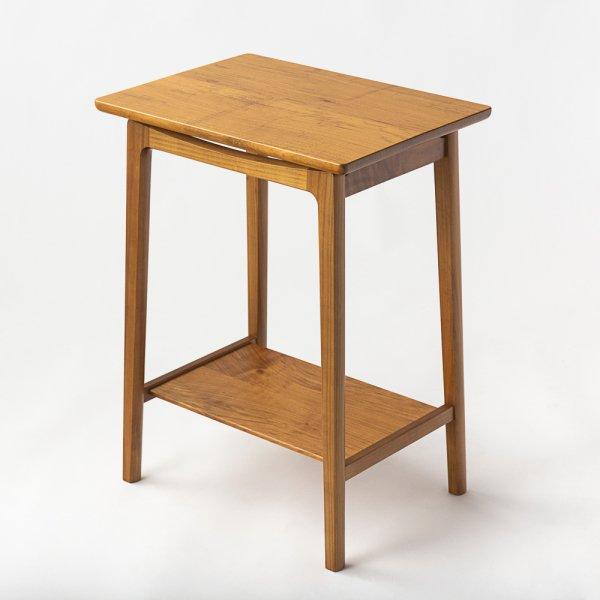 サイドテーブルH60