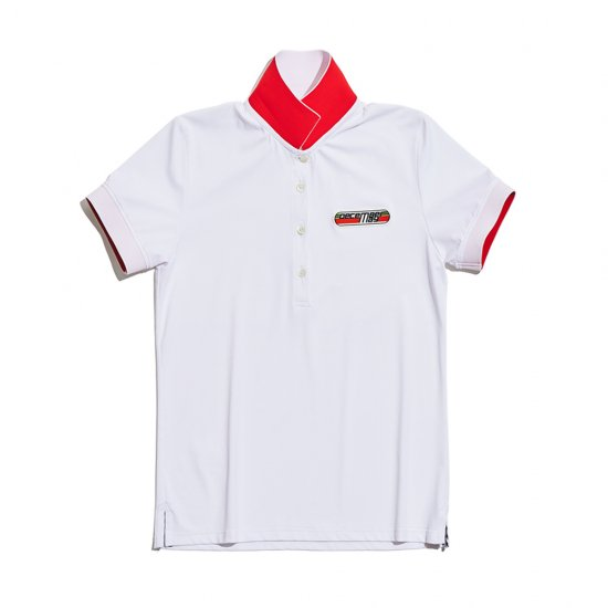 3DM Manufacturer Polo / women