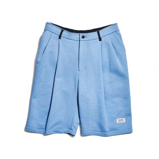 Catina tech shorts / men