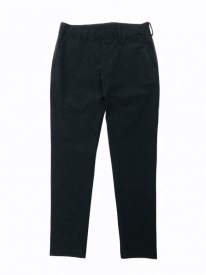 Universal Comfy Pants / MEN