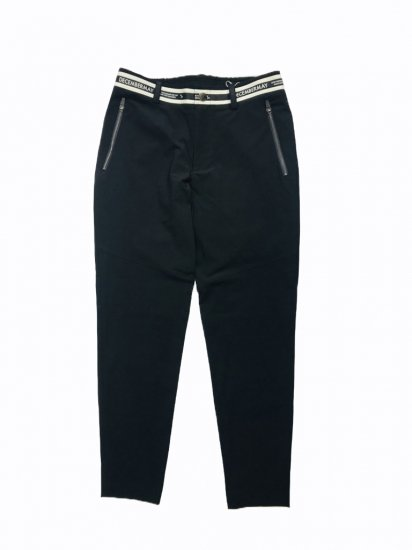 Functional Move Pants / MEN