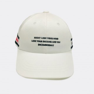 Gangstars Cap / UNISEX