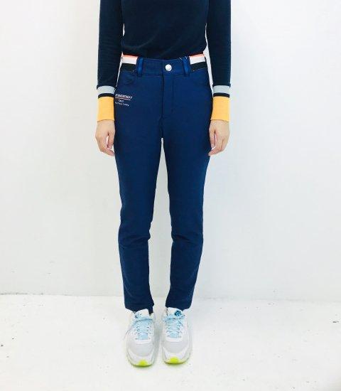 feel comfortable Pants / women