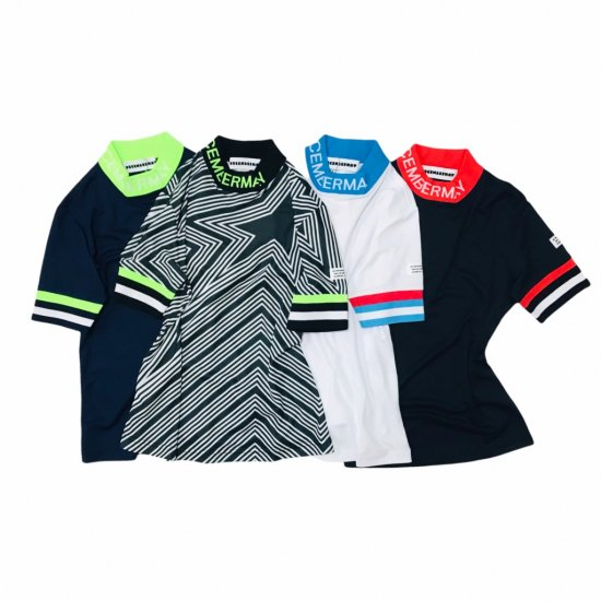 <img class='new_mark_img1' src='https://img.shop-pro.jp/img/new/icons59.gif' style='border:none;display:inline;margin:0px;padding:0px;width:auto;' /><NEW>Comfortable Highneck Shirt / men