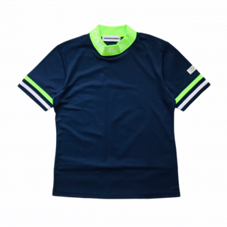 <img class='new_mark_img1' src='https://img.shop-pro.jp/img/new/icons5.gif' style='border:none;display:inline;margin:0px;padding:0px;width:auto;' /><NEW>Comfortable Highneck Shirt / men