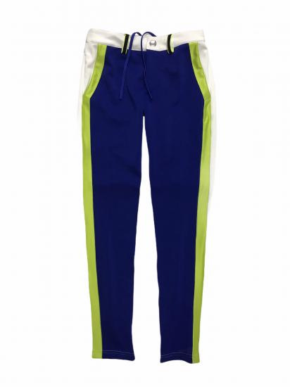 Slender Duality Pants / women