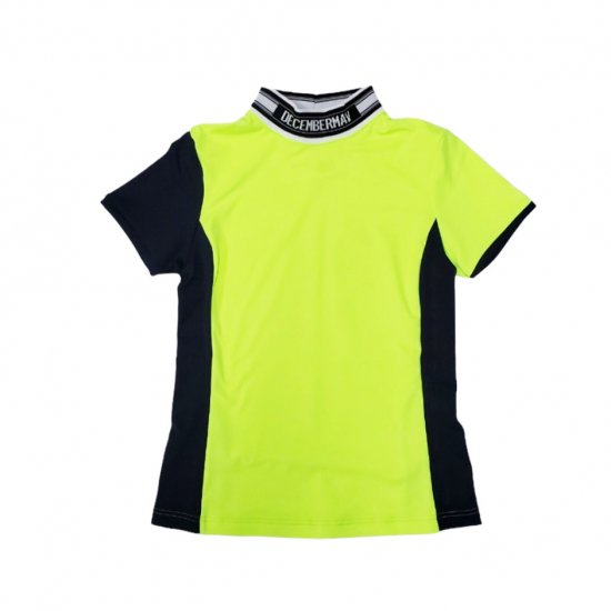 <img class='new_mark_img1' src='https://img.shop-pro.jp/img/new/icons5.gif' style='border:none;display:inline;margin:0px;padding:0px;width:auto;' /><New Arrival !> Functional Move mockneck / MAN