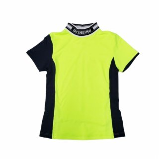 <img class='new_mark_img1' src='https://img.shop-pro.jp/img/new/icons5.gif' style='border:none;display:inline;margin:0px;padding:0px;width:auto;' /><NEW>Functional Move mockneck / men