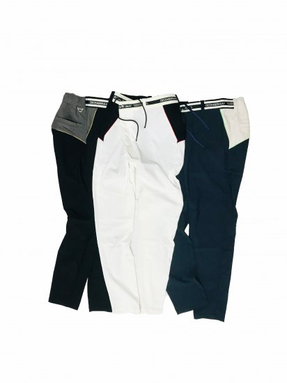Functional Move Pants / MAN