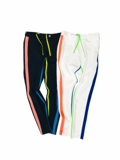 <New Arrival !> Asymmetry line Pants / MAN
