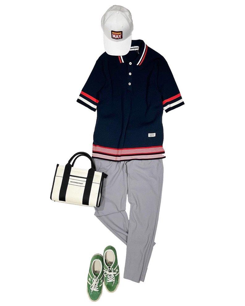 <NEW!>Universal Comfy Pants / MAN