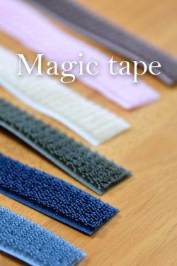 <img class='new_mark_img1' src='https://img.shop-pro.jp/img/new/icons16.gif' style='border:none;display:inline;margin:0px;padding:0px;width:auto;' />【ポケットリュック用】マジックテープ