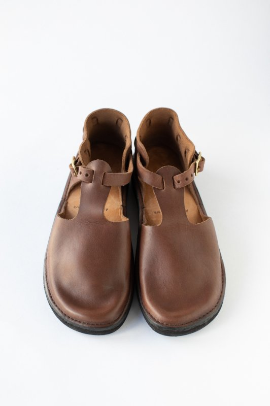 Aurora Shoes West Indian