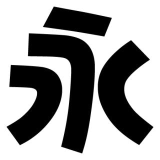 モトヤバーチ6