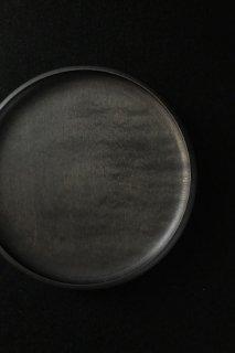 φ120mm 器 ザクロ染