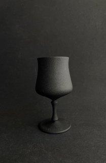Goblet / ゴブレット