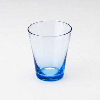 【香川県/Rie Glass Garden】タンブラー 大(ガラス製)