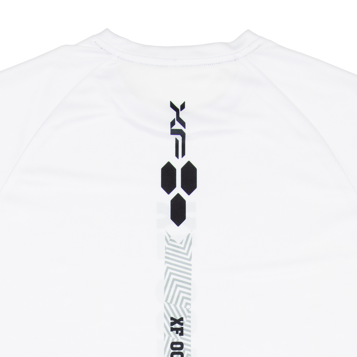 Tシャツ Design05 ホワイト