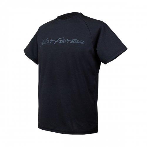 Tシャツ Design07 ブラック