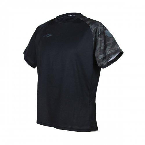 プラクティスシャツ '21 ブラック
