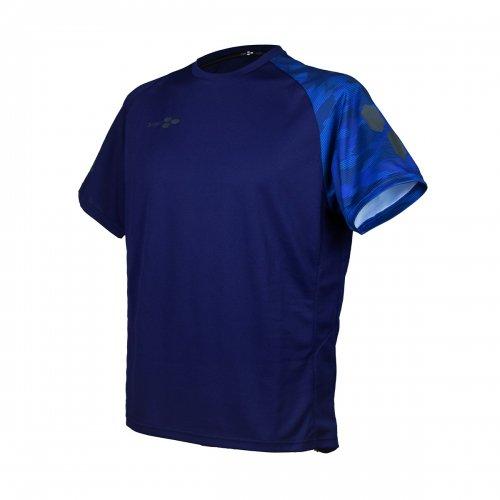 プラクティスシャツ '21 ネイビー