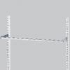 システム什器用オプション(W900)