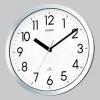 タイムレコーダー・名札掛・時計
