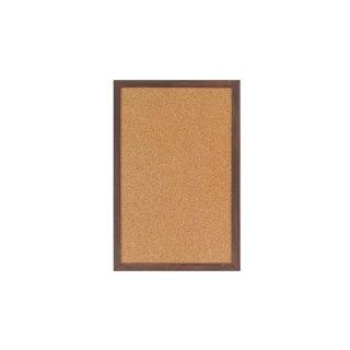 コルクボード(S) 450×300