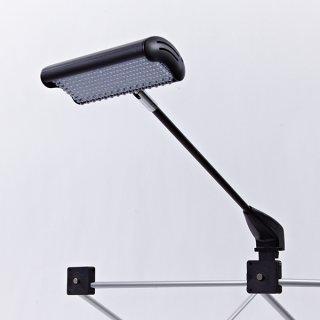ファブリックシステムパネル用ライト