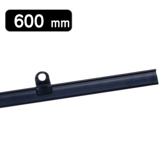 ポップハンガー黒 D2-600 吊具2ケ付