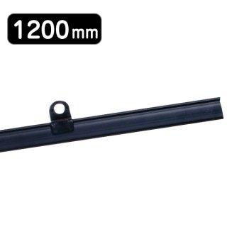 ポップハンガー黒 D2-1200 吊具2ケ付