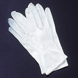 手袋 6908