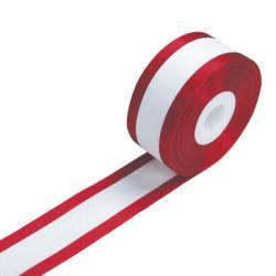 赤耳リボンテープ 36mm×29M 6915