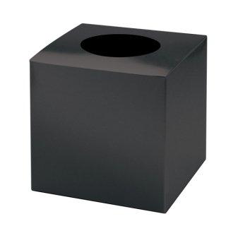 抽選箱 ブラック