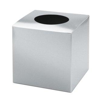 抽選箱 シルバー
