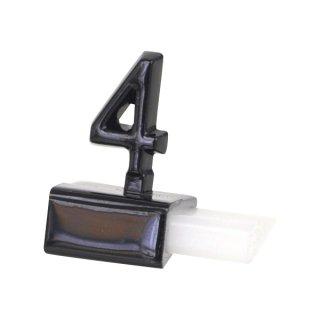 プレミアプライサー補充用 ブラック 4