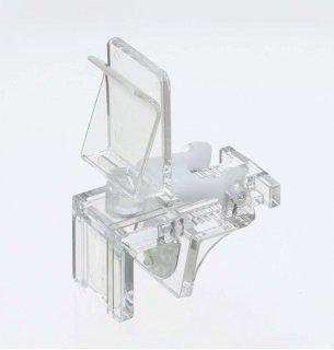 イージークランプSサイズ D49 (1ケ)